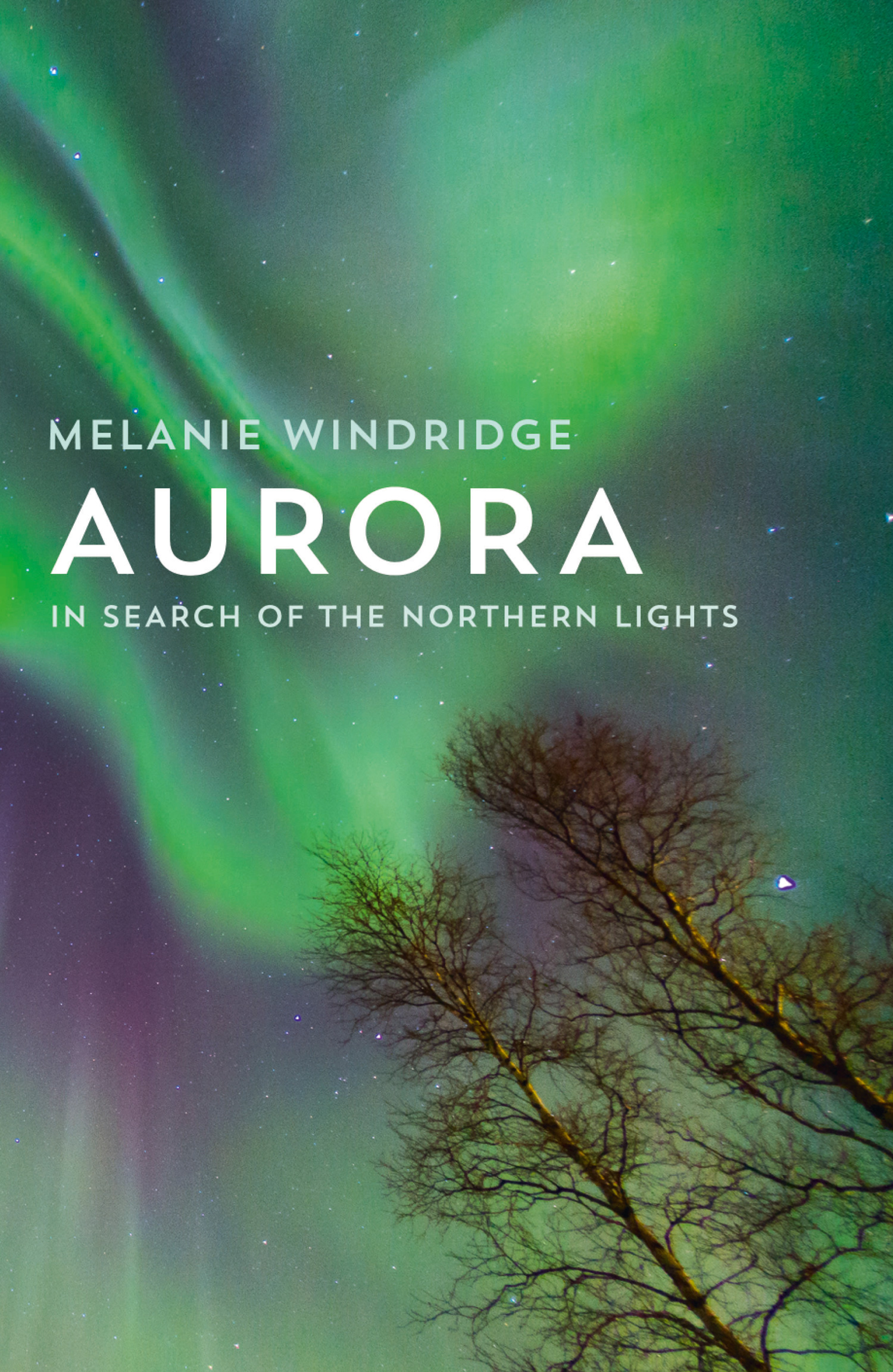 Aurora - Book Cover Image (High Res)