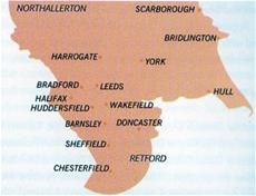 Yorkshire_AD_Region_Map