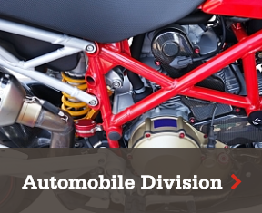 Read more About the Automobile Division