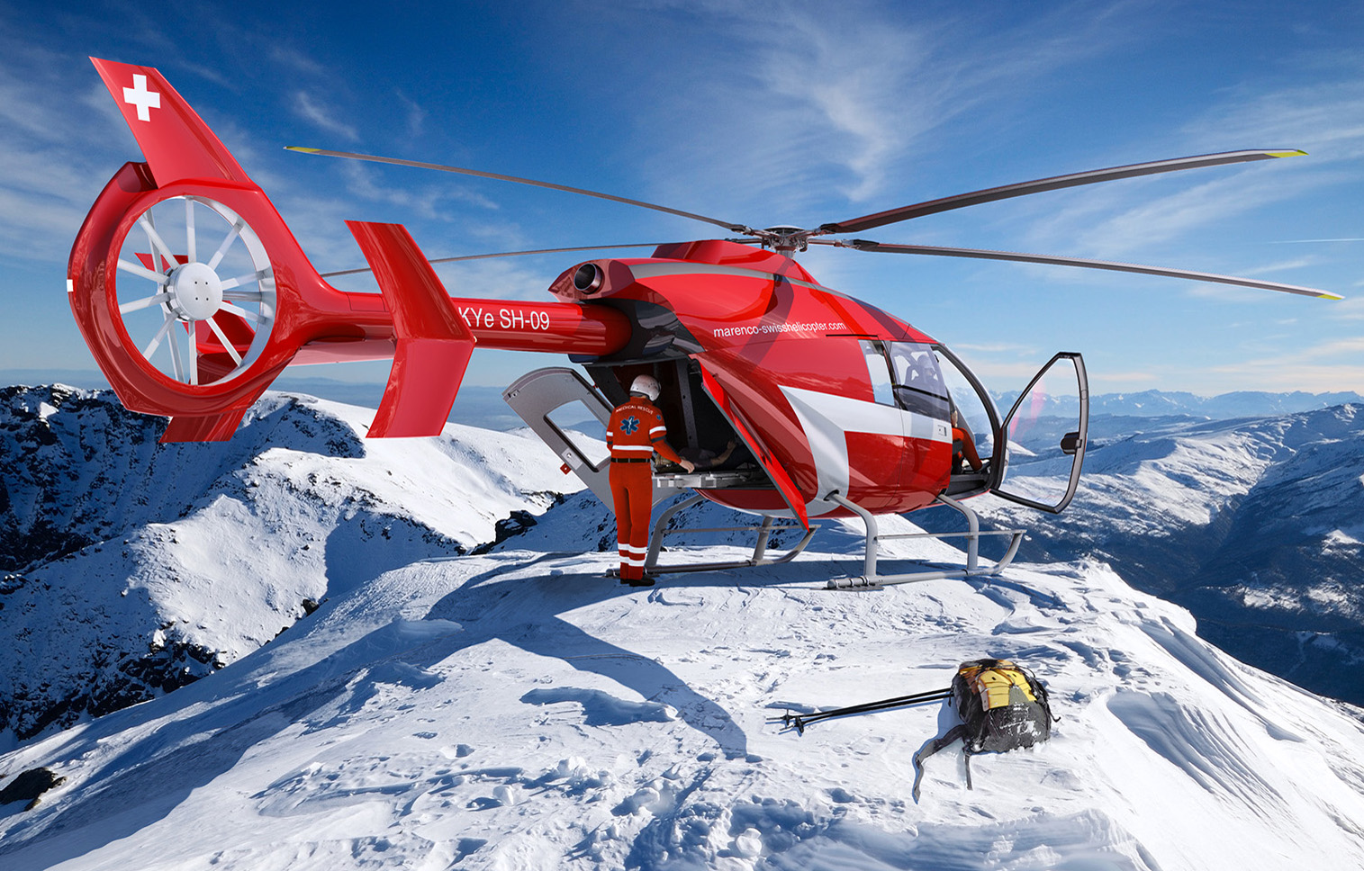 helicopter engineering jobs with Marenco Helicopter Mountain Rescue on Relaxed Cat in addition 150 Feared Dead In Airbus 320 Crash In French Alps together with 5942470779 as well Biggest Plane Antonov An 225 Mriya further F15 Avionics Test.
